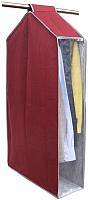 Чехол для одежды Hausmann 4C-302 -