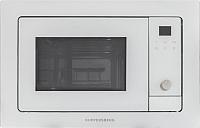 Микроволновая печь Kuppersberg HMW 655 W -