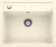 Мойка кухонная Blanco Dalago 6-F / 517657 -