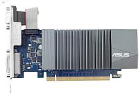 Видеокарта Asus GT710-SL-1GD5 -