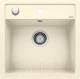 Мойка кухонная Blanco Dalago 5-F / 518533 -