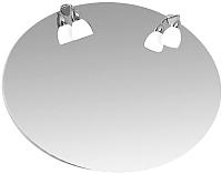 Зеркало Triton Лира 100 (007.42.0990.001.02.01.U) -