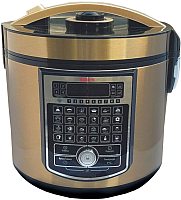 Мультиварка Saturn ST-MC9205 -