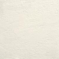 Плитка Керамика будущего Моноколор белый CF 101 SR (600x600) -