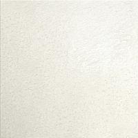 Плитка Керамика будущего Моноколор белый CF 101 LR (600x600) -