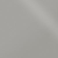 Плитка Керамика будущего Моноколор темно-серый CF UF 003 PR (600x600) -