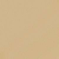 Плитка Керамика будущего Моноколор желтый СF 011 MR (600x600) -