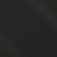Плитка Керамика будущего Моноколор черный CF 020 PR (600x600) -