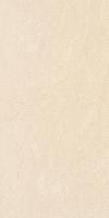 Плитка Керамика будущего Амба бежевый MR (300x600) -