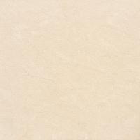Плитка Керамика будущего Амба бежевый PR (600x600) -