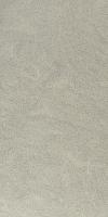 Плитка Керамика будущего Амба жемчуг MR (300x600) -