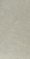 Плитка Керамика будущего Амба жемчуг SR (300x600) -