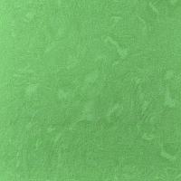 Плитка Керамика будущего Амба зеленый PR (600x600) -
