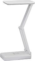 Лампа ЭРА NLED-426-3W-W / Б0020072 -