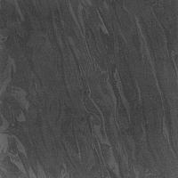 Плитка Керамика будущего Амба черный MR (600x600) -