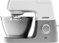 Кухонный комбайн Kenwood Chef Sense KVC5100T -