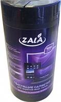 Салфетки для ухода за техникой ZALA ZL77200 -