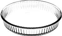Форма для выпечки Borcam 59044 / 1017153 GB1 -