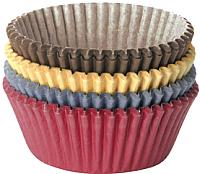 Набор для выпечки Tescoma Delicia 630634 (разноцветный) -