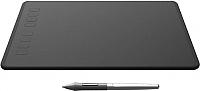 Графический планшет Huion Inspiroy H950P (черный) -