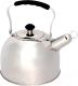 Чайник со свистком Кухар КЧ-30С -