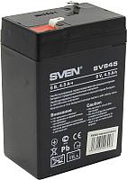 Батарея для ИБП Sven SV645 -