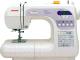 Швейная машина Janome DC 50 -