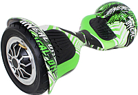 Гироскутер Hoverbot C-1 Light Green Multicolor -