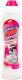 Чистящее средство для кухни Yplon Цветочная свежесть (700мл) -