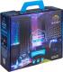 Набор светодиодных украшений Neon-Night Гостиная 500-016 (теплый белый) -