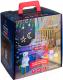 Набор светодиодных украшений Neon-Night Детская 500-055 (белый) -