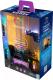 Набор светодиодных украшений Neon-Night Комната 500-029 (мультиколор) -