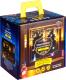 Набор светодиодных украшений Neon-Night Кухня 500-003 (синий) -