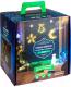 Набор светодиодных украшений Neon-Night Спальня 500-031 (желтый) -