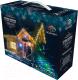 Набор светодиодных украшений Neon-Night Премиум 500-085 (белый) -