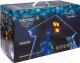Набор светодиодных украшений Neon-Night Стандарт 500-076 (теплый белый) -