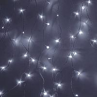 Световой занавес Neon-Night Светодиодный Дождь 235-035 -