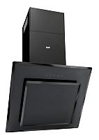 Вытяжка декоративная Zorg Technology Libra 850 (60, черный) -