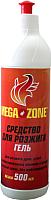 Средство для розжига MegaZone 9000049 (500мл) -