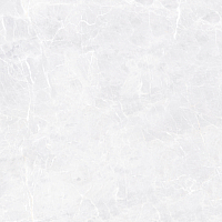 Плитка Керамин Рива 1 (500x500) -