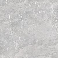 Плитка Керамин Рива 2 (500x500) -