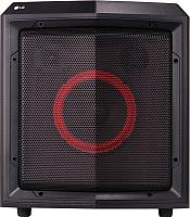 Портативная акустика LG X-Boom FH2 -
