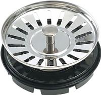 Комплектующие для измельчителя InSinkErator Крышка-стоппер 75265 -