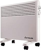 Конвектор Etalon E1000UE -