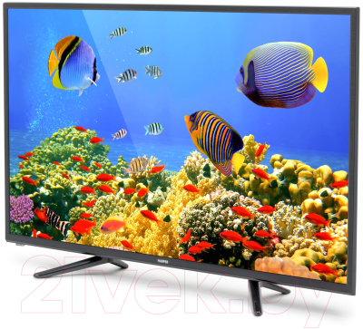 Телевизор Harper 32R470T -