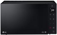 Микроволновая печь LG MW25W35GIS -
