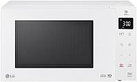 Микроволновая печь LG MB63W35GIH -
