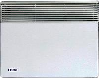 Конвектор Elboom ЭВ1-НСАТ-1.0/230 -