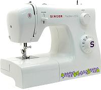 Швейная машина Singer Tradition 2350 -