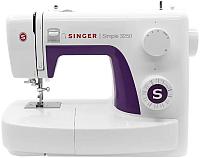 Швейная машина Singer Simple 3250 -